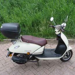 GTS Piemonte
