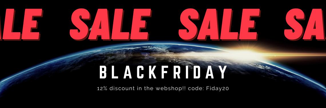 blackfriday discount