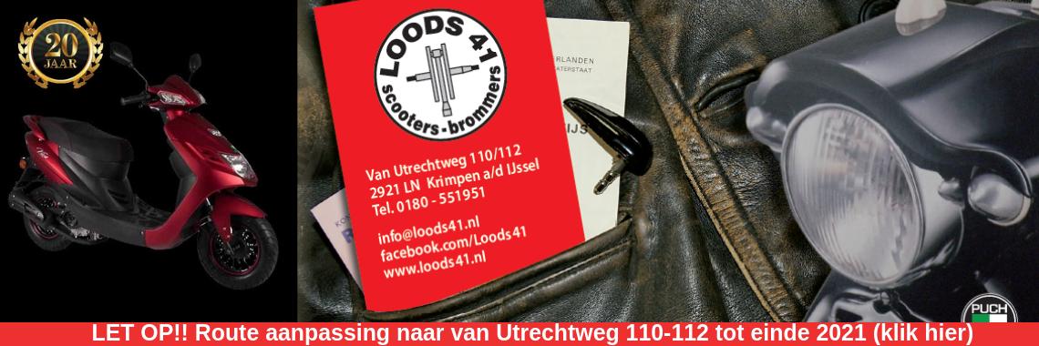 homepage-bannner-loods41