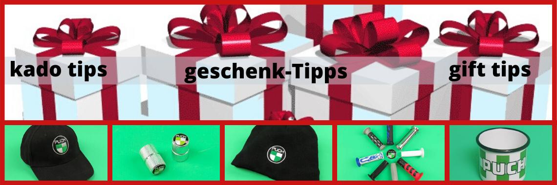 gift-tips