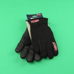 Handschoenen MKX Serino zwart