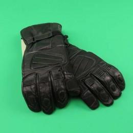 Handschoenen MKX Pro street