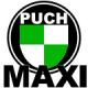 Puch Maxi 2ehands