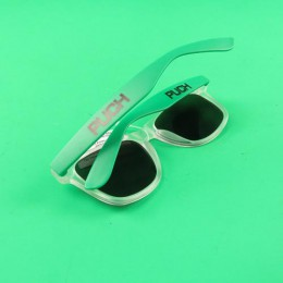 Puch sunglasses