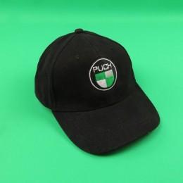 Cap Puch