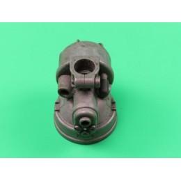 Carburetor 10mm Puch
