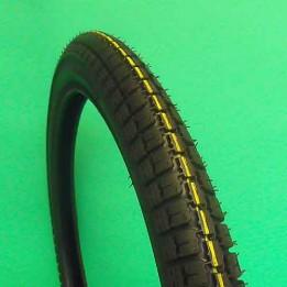 3. Tyre 19x2.25 Deestone