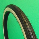 Tyre 19x2.25 Anlas Puch
