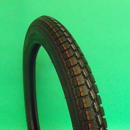 2. Tyre 17x2.25 Deestone Puch
