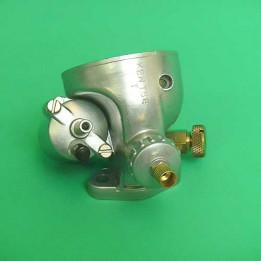 2. Carburetor 15mm Puch