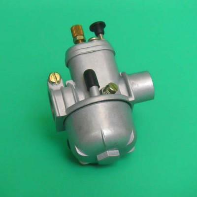 Bing carburetor 15mm Puch