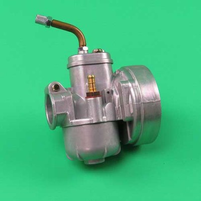 Bing carburetor 17mm Puch