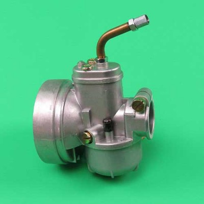 Bing carburetor 15mm Puch