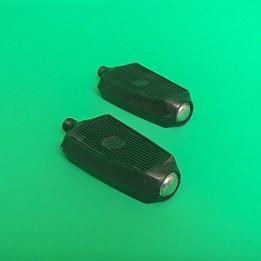 2. Pedal set Puch