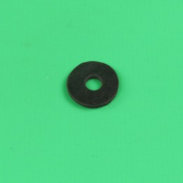 Rubber for Toolbox Puch VS50