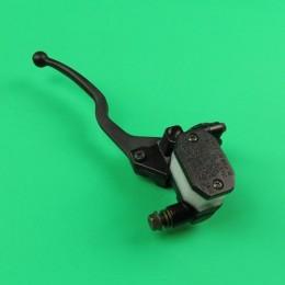 Brake handle 22mm hydro Puch Monza / Imola