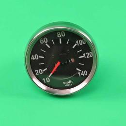 Speedometer 60/80mm until 140km Puch Grandprix