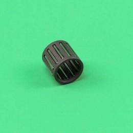 Bearing case pistonpen 12x15x15