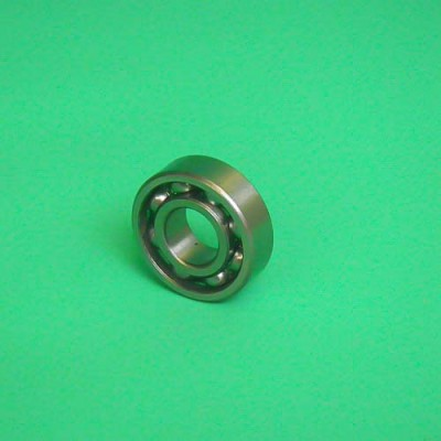 Bearing 6002 Puch