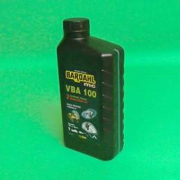 2T oil