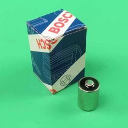 Condensator Bosch solder Puch