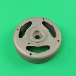 Flywheel model Bosch Puch Monza / M50