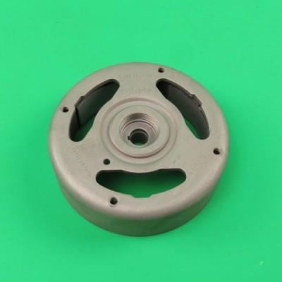 Flywheel model Bosch Puch Monza / M50
