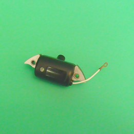 4. Ignition coil Bosch Puch