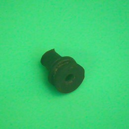 Cable transit rubber ignition Puch MS