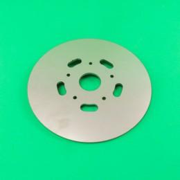 Brake disc SS Puch Monza