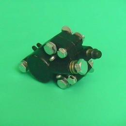 Brake caliper Puch N50 / Grandprix