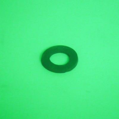 Ring rubber wheel Puch