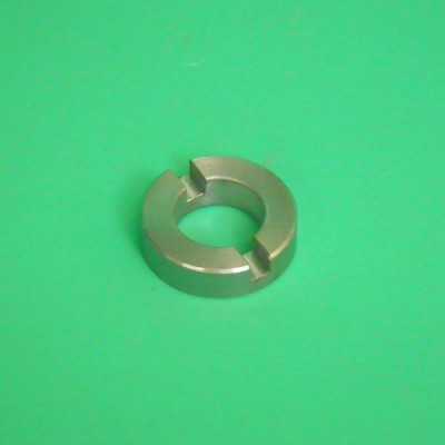 Locking ring shaft sprocket Puch