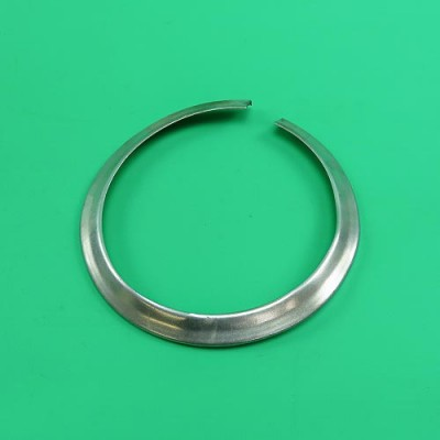 Protectionring wheel Puch