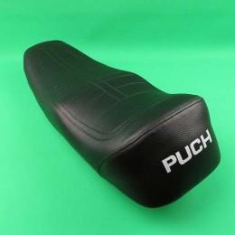 Buddyseat Puch Monza / Grandprix