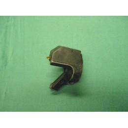 Clutch handle