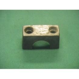 Handlebar clamp Puch Maxi