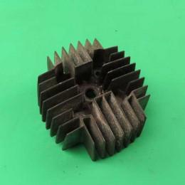 Cylinderhead 38mm Puch Maxi