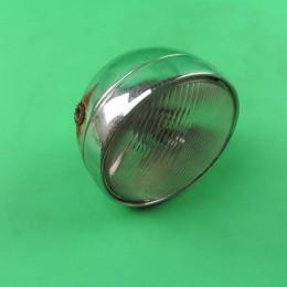 Headlight Puch Maxi