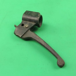 Brake handle Puch Z-Two / P1