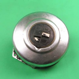 Ignition cover Puch Maxi