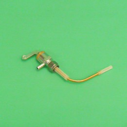 1. Fuel tap Puch Maxi S / N
