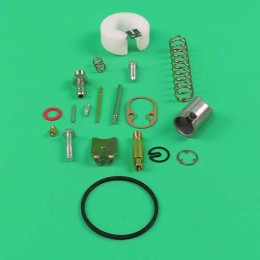 Repair kit Bing 15mm Puch Maxi