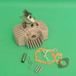 Airsal cylinder 50cc Puch Maxi