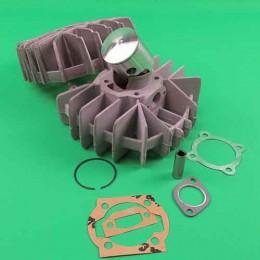 Airsal cylinder 72cc Puch Maxi