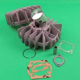 4. Airsal cylinder 72cc Puch Maxi