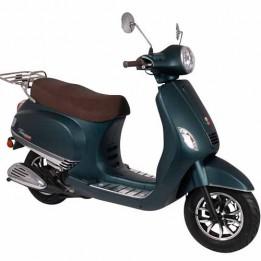 GTS Toscana Dynamic