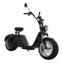 GTS E-Scooter
