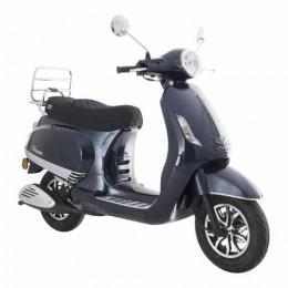 GTS Toscana Dynamic-S