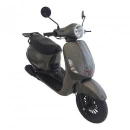 GTS Toscana Pure-2